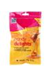 Honey Delights Candies